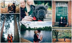 Some engagement shoot ideas, and some advice to make sure you feel your best. Includes some ideas for unique and fun locations, and also some other interesting possibilities! Pre Wedding Shoot Ideas, Plan Your Wedding, Wedding Day, What Should I Wear, Engagement Shoots, Advice, Photoshoot, Weddings, Tips