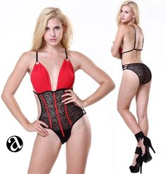 #azaelle #sexy #fashion #model #beautiful #lingerie #love #girl #beauty #hot #bra #fitness #style #instagood #follow #lace #heels #underwear #photoshoot #fetish #girls #body #photooftheday #legs #cute #glamour #fit #selfie #boudoir #like4like