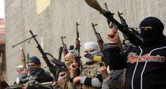 Urfa'da 300 Işid'li Yakalandı - Siverek Haber Haberin Doğru Adresi