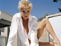 Yay or Nay Jennifer Sky Topless