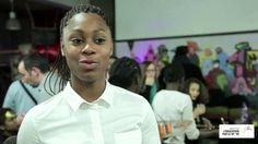 [VIDEO] Grand Tour de l'éducation par le Sport - Etape 10 : Paris #ues2015 #education #sport #strasbourg #ufolep #usep #laliguedelenseignement #culturesportivel @ue_sport