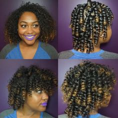 Pretty Curly  @thehairmagician - http://community.blackhairinformation.com/hairstyle-gallery/memes-and-general/pretty-curly-thehairmagician/