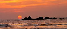 Kanyakumari tourism is a wholesome assortment of revering places, golden beaches, great statues and architectural splendour