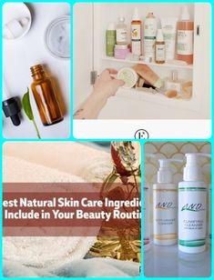 the best natural skin care for acne Best Natural Skin Care, Skincare, Nature, Naturaleza, Skincare Routine, Skins Uk, Skin Care, Nature Illustration, Asian Skincare