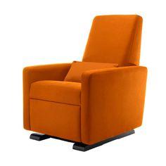 giggle Nursery Furniture | Dutailier Verona Glider