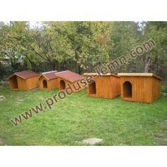 Cusca, cotet din lemn izolat termic - Zorro L Garden Bridge, Wooden Toys, Outdoor Structures, Wooden Toy Plans, Wood Toys, Woodworking Toys