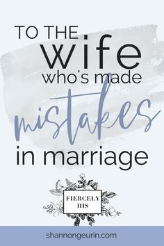 Happily Married Men Reveal 21 Secrets For A Happy Marriage - Starctic Godly Marriage, Marriage Goals, Saving Your Marriage, Save My Marriage, Marriage Relationship, Happy Marriage, Marriage Advice, Love And Marriage, Fierce Marriage