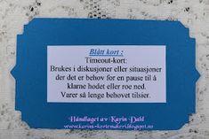 Karins-kortemakeri: Førstehjelpskoffert til mann på 40 Tulle, Glass, Drinkware, Glas, Tulle Skirts, Mirrors