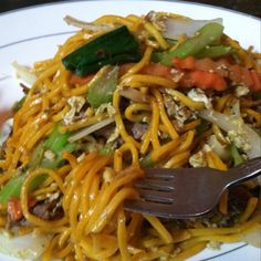 lo recipes mein ramen noodle and Noodle Mein Ramen, Soup NODLES Pinterest Ramen Lo   on