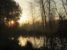 Sunrise Schwienswei Sittard
