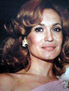 A linha do tempo   O antes e o depois das divas brasileiras Susana Vieira