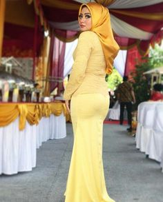 hijabers outfit #hijabersoutfit