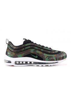 4b0fe352506 Nike Air Max 97 Trainers Cheap Sale For Men and Women UK Online