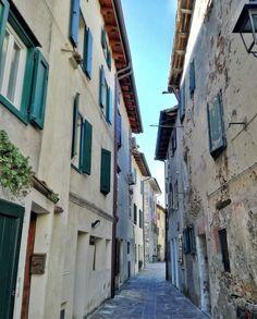 Grado (Friuli Venezia Giulia)