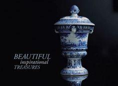 Pottery & Glass Porceleyne Fles Delft Tile Veere Cool In Summer And Warm In Winter Delft
