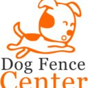 Read the #great #tips about #how #to #use & #install #wireless #dog #fence at http://dogfencecenter.tumblr.com/