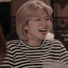— jeongyeon twice icons ! Suwon, Kpop Girl Groups, Korean Girl Groups, Kpop Girls, K Pop, Twice Group, Twice Jungyeon, Chaeyoung Twice, Twice Jihyo