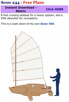 scow-244-free-plans-clipular