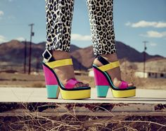 16 Best J'adore.. images | My style, Me too shoes, Fashion