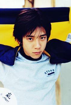 Ninomiya Kazunari, Cute Guys, Sexy, Idol, Handsome, Super Cute, Actors, Cute Men, Cute Boys