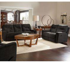 Lane Tara 264 Sofa Collection