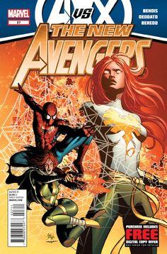 The-New-Avengers_27-674x1024.jpg 674×1024 pixels