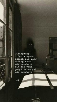 Quotes Sahabat, Quotes Lucu, Quotes Galau, Tumblr Quotes, People Quotes, Daily Quotes, Best Quotes, Motivational Quotes, Funny Quotes