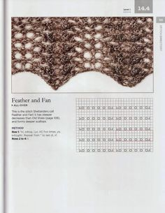 http://knits4kids.com/collection-en/library/album-view?aid=32944