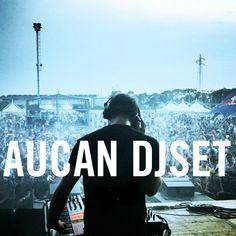 AUCAN DJSET free download
