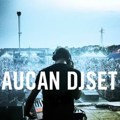 AUCAN DJSET free download