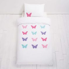 69 Best Butterfly Room Images Butterflies Butterfly Room Papillons