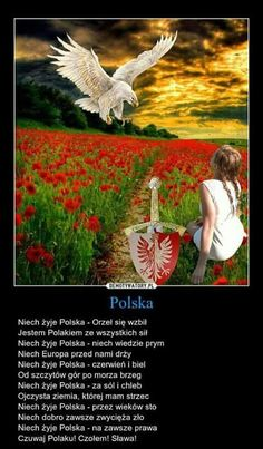 Polish Recipes, Polish Food, Warsaw Uprising, Visit Poland, I Want To Cry, Beautiful World, Pagan, Garden Sculpture, Culture