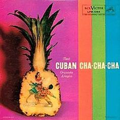 Cha Cha Cha originated in Cuba in the 1950s. Cuban Mambo dancers would sometimes…