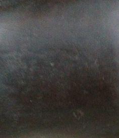 PATINA TESTA DI MORO - Fine art foundry Art'u'