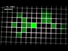 Stephen Hawking - Az öntudatról - YouTube Stephen Hawking, Youtube, Youtubers