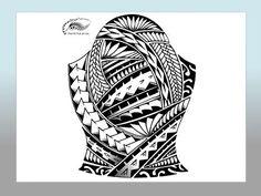 maori tattoo designs for men Maori Tattoos, Maori Tattoo Frau, Maori Tattoo Meanings, Samoan Tattoo, Tribal Tattoos, Fijian Tattoo, Girl Back Tattoos, Back Tattoo Women, Lower Back Tattoos