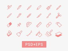 Drawing Tools :: free download