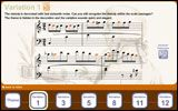 Thumbnail image for the Mozart's Variations Activity