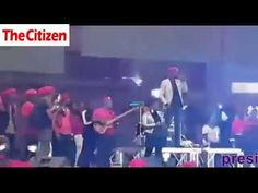 HON BOBI WINE ALESSE ABE CAPE TOWN E SOUTH AFRICA BAYIMBA PEOPLE POWER Power To The People, Cape Town, South Africa, Wine