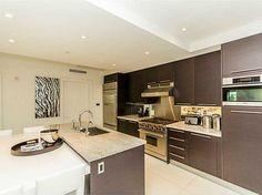 Ocean House Loft (125 Ocean Drive #F-201, Miami Beach, FL 33139)   Listed For: $2,590,000