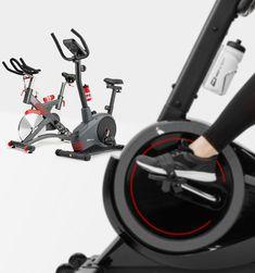 Stationary, Gym Equipment, Bike, Bicycle Kick, Bicycle, Bicycles