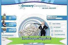 Check out our list of sites that offer printable online grocery coupons. Save on groceries by checking out our best money saving tips for shopping. Great Clips Coupons, Best Buy Coupons, Golden Corral Coupons, Home Depot Coupons, Jcpenney Coupons, Free Printable Grocery Coupons, Buy Electronics, Styling A Buffet, Bath And Beyond Coupon