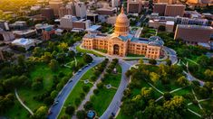 The South's Best Cities 2019 - See #9
