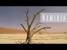 17 Days around Namibia: Day 1 – Windhoek Day 2 – Windhoek - Fish River Canyon Day 3 – Fish River Canyon para Luderitz Day 4 – Ludertiz - Kolmanskop (Ghost To. Seven Heavens, Island Records, 17 Day, Ghost Towns, Travel Couple, Lisbon, Dream Catcher, River, Youtube