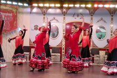 Ballet de Sally Savedra at  another Classical Spanish performance at Disneyland's Performing amArts Showcase! #balletdesallysavedra #classicalspanish #balletfolklorico #dancecompany  http://balletdesallysaved.wix.com/bdsallysavedra