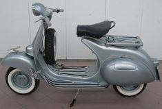 vespa-Grigio-azzurro-metallizzato-15028