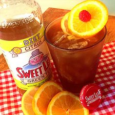 ... cocktails forward sweet leaf tea s thirst quenching cocktails granny s