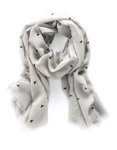 Shop for ladies Scarves & Wraps online. Choose from a wide range of scarves ideal for both winter and summer. The Wooly, My Mom, Scarf Wrap, Mothers, Winter, Women, Fashion, Winter Time, Moda