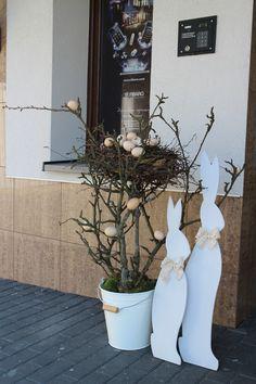 moje dekoracje Sylwia Hewelt