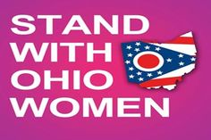 Ohioans Plan Rally as Budget Heads to Kasich's Desk With More Anti-Choice Amendments